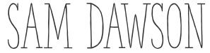 Sam Dawson